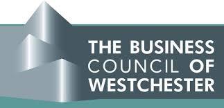 BCW-Logo.jpg