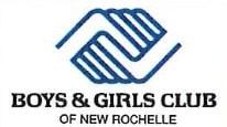 Boys and GIrls Club New Rochelle Logo.jpg