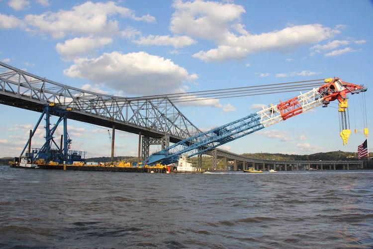 FilePhoto_Tappan Zee Bridge Project1.jpg