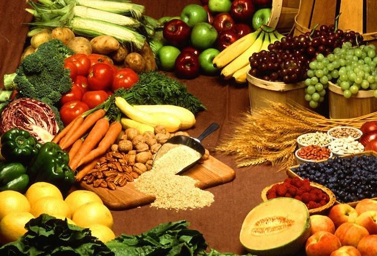 Summer Youth Nutrition Program
