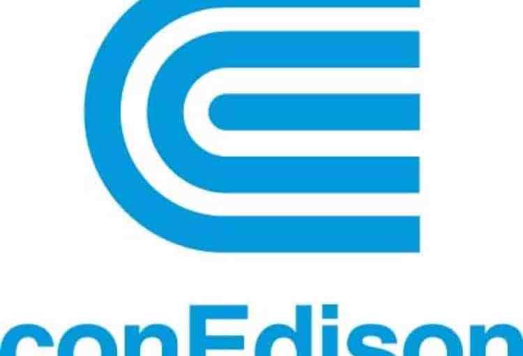 Logo - Con Edison.jpg