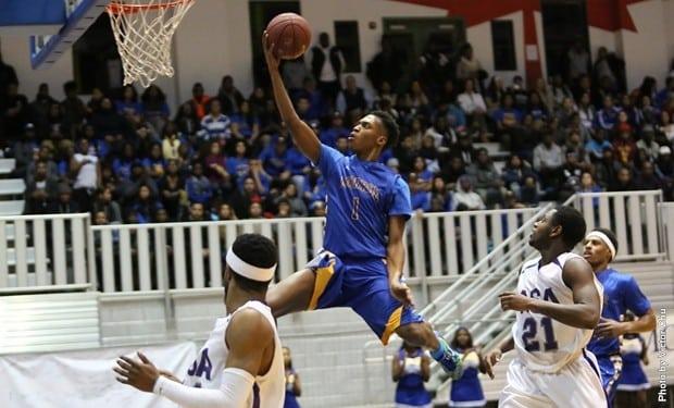 Monroe Men's Basketball Opens Season with Pair of Wins in Chesapeake Tournament