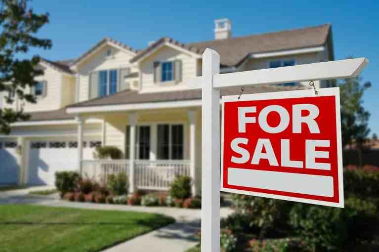 Real Estate For Sale.jpg