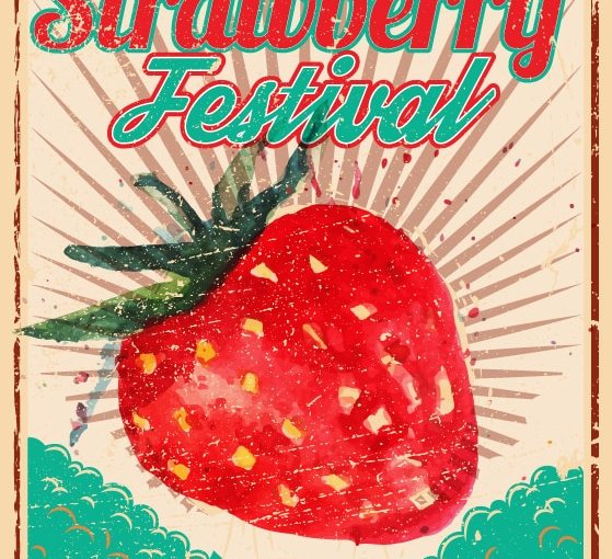 The College of New Rochelle to Host 44th Annual Strawberry Festival
