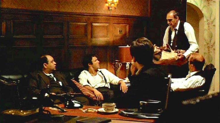 godfather18.jpg