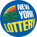 """New York Lottery's """"Winning Numbers"""" App now has retailer and Quick Draw locator"""