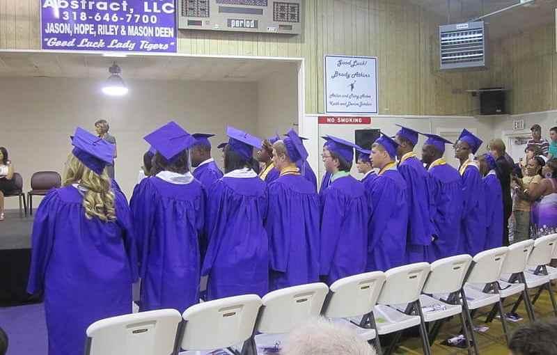 800px-Montgomery,_LA,_High_School_graduation_2011_IMG_2428.JPG