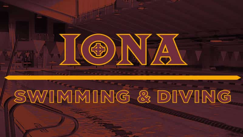 Iona Swimming Opens Season With Win At Holy Cross.jpg