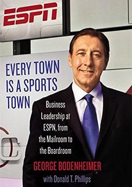 Former ESPN Head To Join Iona Faculty.jpg