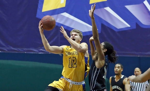 Last Second Basket Lifts Men's Basketball to Win Over ASA.jpg