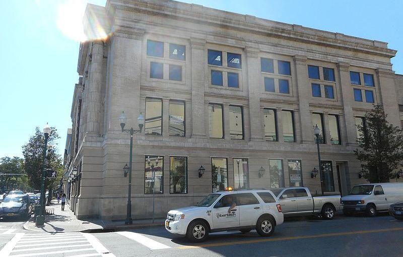 New Rochelle Taps Marino to Advance the City's Economic Development Initiatives.jpg