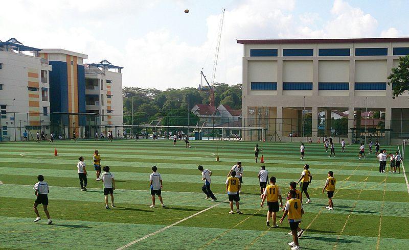 Soccer_at_high_school.jpg