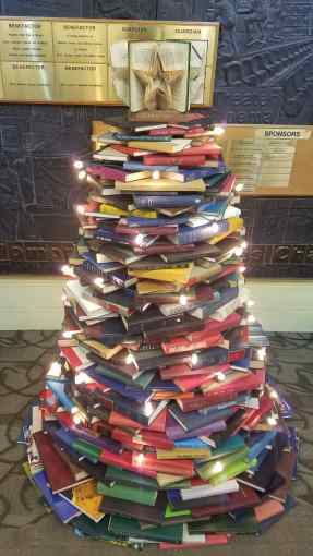 NRPL Book Tree 2016.jpg