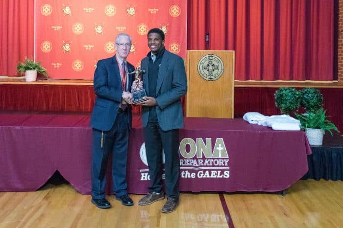 Samson Jr. named the CHSFL 'AA' Defensive Player of the Year.jpg