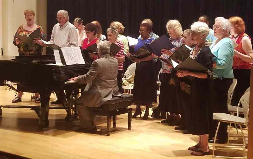 Sing Your Heart Out Chorus to perform at NRPL on 12-18-16.jpg