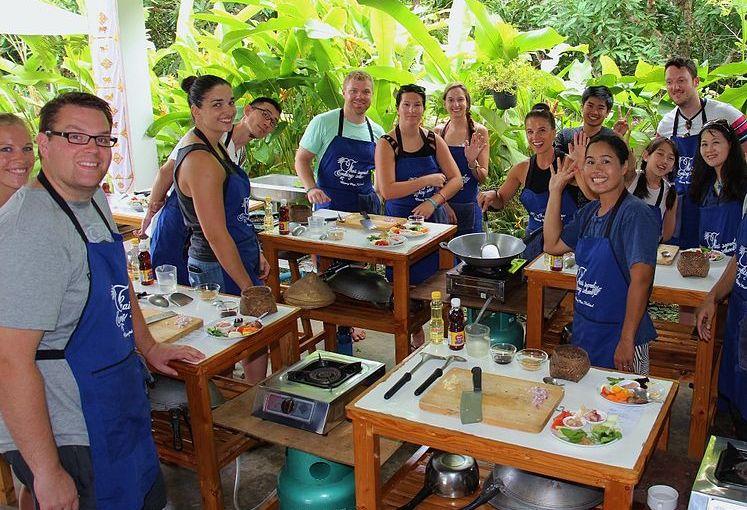 Thai-Cooking-Class-Chiang-Mai-Thailand.jpg