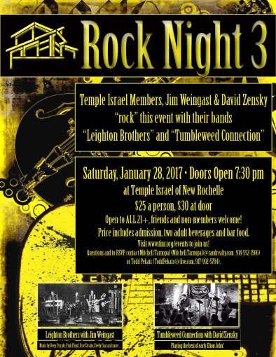 Brotherhood Rock Night 2016.jpg