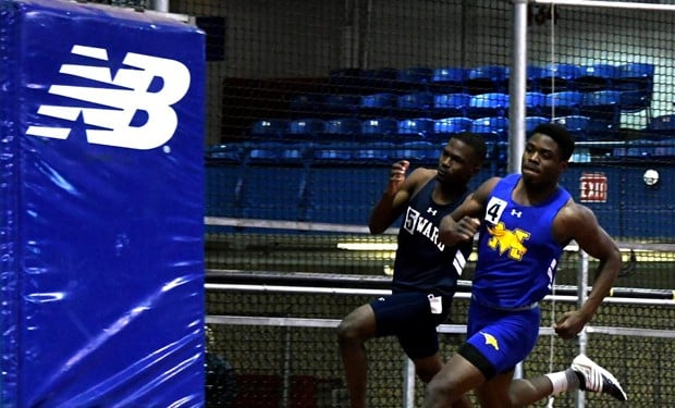 Monroe College Men's Track Team Competes at Gotham Cup.jpg