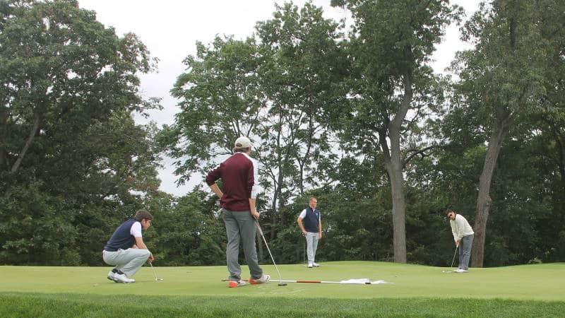 Iona Golf Competes at Cape Fear National Intercollegiate.jpg