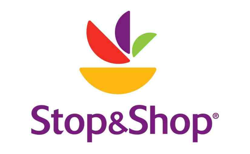 Making a Difference: NBC 4 New York, Telemundo 47, Stop & Shop and Tri-state Food Banks to Host Region-Wide Food Drive on Saturday, April 8