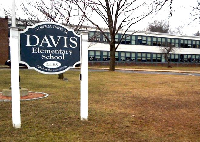 DavisSchool.jpg