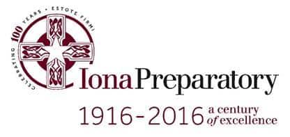 His Eminence, Timothy Cardinal Dolan, to Celebrate Centennial Mass at Iona Preparatory School