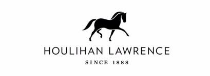 Houlihan Lawrence Q3 Report Shows Commercial Market Making Solid Gains