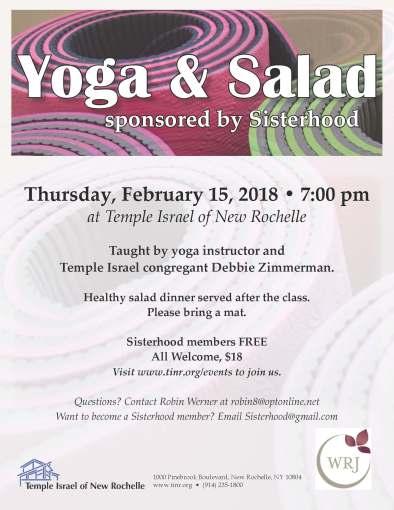 sisterhood yoga and salad 2018.jpg