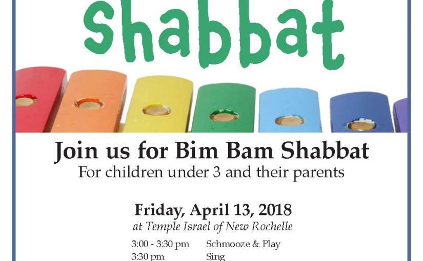 Bim Bam Shabbat 2018.jpg