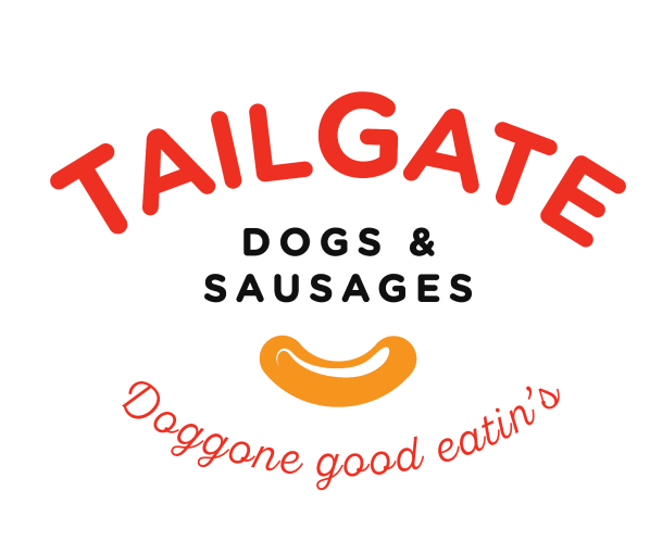 Grand Opening: Tailgate Dogs & Sausages this Friday!