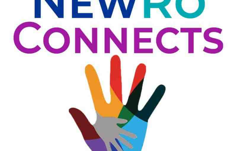 Uniting District and Community Groups with New Ro Connects