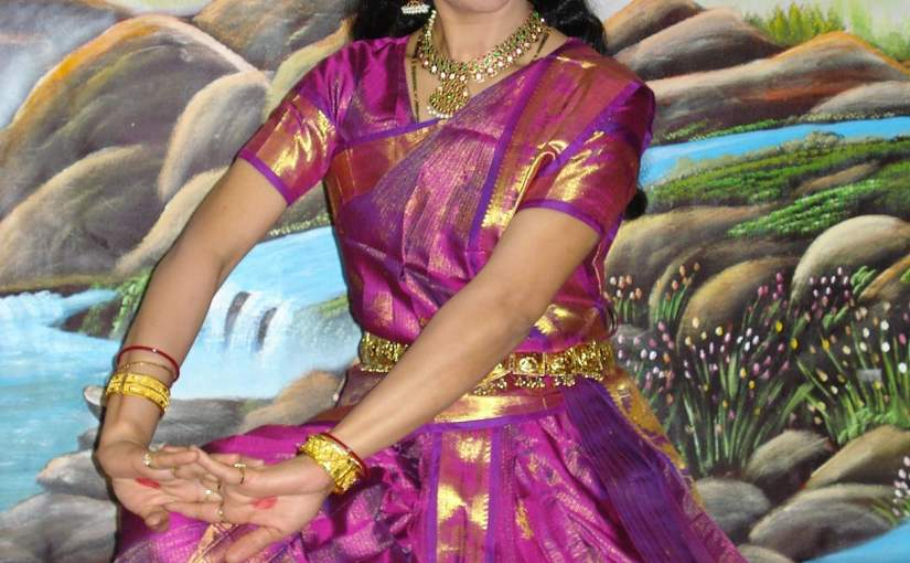 Celebrate Diwali – The Colorful Hindu Festival of Lights at Pelham Art Center