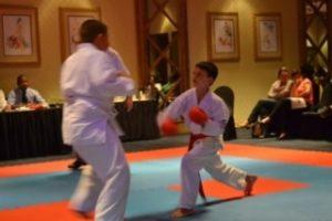 fb-karate5