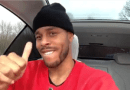 Zanka Claus is coming to Town: how Mathias Jorgensen has embraced what it means to be a true 'terrier'