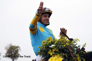 6b_Race_11_Victor_Espinoza_MG_3107 (2)