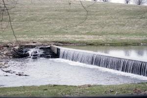 Water_Fall_MG_3475