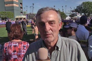 SA_BreedersCup_Interview_1