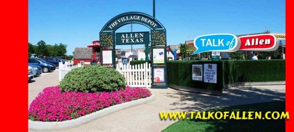 best business directory Allen TX