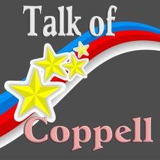Talkof-stars-n-stripes-coppell.jpg