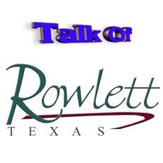 logo-testimonials-rowlett-sml-talkof