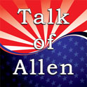 talk_of_allen_radiate_background_125x