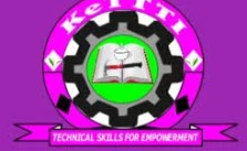 Download Kericho Township Technical and Vocational college Admission Letter 2021/2022