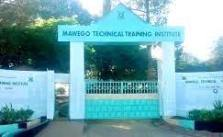 Download Mawego Technical Training Institute Admission Letter 2021/2022