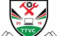 Download Tindiret Technical and Vocational College Admission Letter 2021/2022