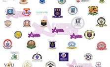 list of All Institutions in Ghana