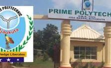 Prime Polytechnic Contact Details: Postal Address, Phone Number & More