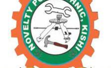 Novelty Polytechnic Contact Details: Postal Address, Phone Number & More