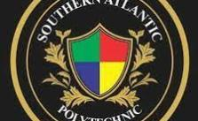 Southern Atlantic Polytechnic Contact Details: Postal Address, Phone Number & More