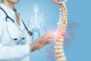 spine-surgery