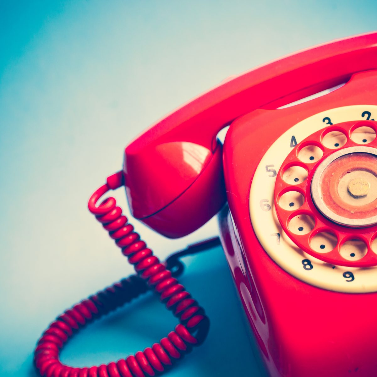Porting A Phone Number To A New Provider An Introduction